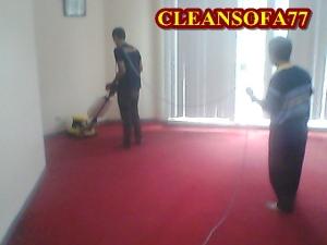 Jasa Cuci Sofa, Cuci Sofa Bed, Cuci Spring Bed, Cuci Karpet Kantor, Cuci Gorden Dan Cuci Kursi Kantor.