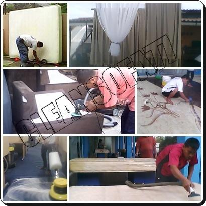 Jasa Cuci Sofa, Jasa Cuci Karpet Kantor, Jasa Cuci Karpet Masjid, Jasa Cuci Gorden, Jasa Cuci Kursi Kantor, Jasa Cuci Spring Bed Dan Jasa Cuci Kursi Makan
